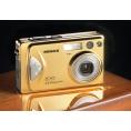 MINOX DC 4211 Gold