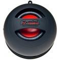 XMI X-mini II