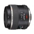 Pentax D FA 645 55mm F2.8 AL[IF] SDM AW
