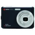 AgfaPhoto AP sensor 830s