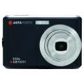AgfaPhoto AP sensor 530s