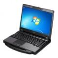 Pioneer Computers DreamBook Tough P47