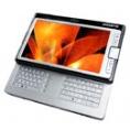 Pioneer Computers DreamBook UMPC 650/700