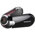 Samsung SMX-C14