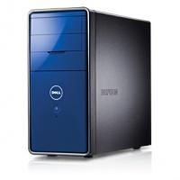 Dell Inspiron 570