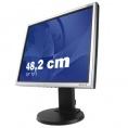Wortmann Terra LCD 1900PV Greenline