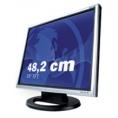Wortmann Terra LCD 4319 Greenline
