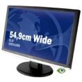 Wortmann Terra LCD 6216W Greenline Plus