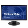 Wortmann Terra LCD 6236W Greenline