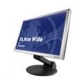 Wortmann Terra LCD 6422W PV Greenline