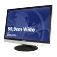 Wortmann Terra LCD 6522W Greenline