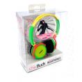 chicBuds Sport Headphones