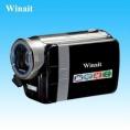 Winait HD-A75