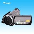 Winait HD-A70