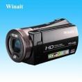 Winait HD-A80