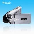 Winait HD-Q5