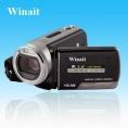 Winait HD-M6