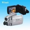 Winait DV-8S