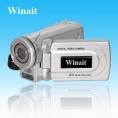 Winait DV-589