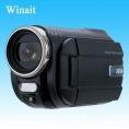 Winait DV-519