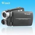 Winait DV-K109
