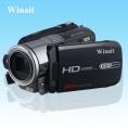 Winait DV-D10