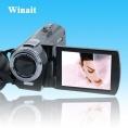 Winait DV-D30
