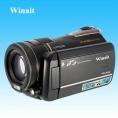 Winait HD-A85
