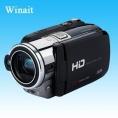 Winait DV-595