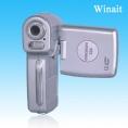 Winait DV536
