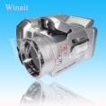 Winait DV7000