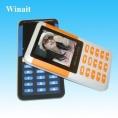 Winait WT-1808