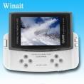 Winait WT-2801