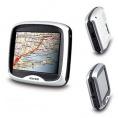 Winait GPS-885