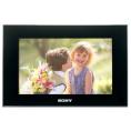 Sony DPF-V700
