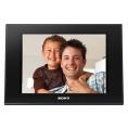 Sony DPF-D80