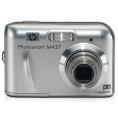 HP Photosmart M437