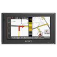 Sony NV-U84