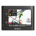 Sony NV-U44