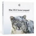 Apple Mac OS X 10.6