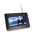 Aiptek Picasso DVB-T