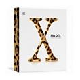 Apple Mac OS X 10.2