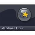 Linux Mandrake