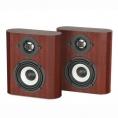 Axiom Audio M0 v3