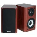 Axiom Audio M2 v3