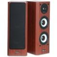 Axiom Audio M22 v3
