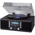 TEAC LP-R400