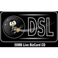 Linux DSL