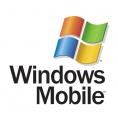 Microsoft Windows Mobile 2003 SE