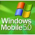 Microsoft Windows Mobile 5.0